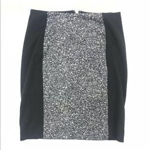 Michael Kors Skirt Size 8